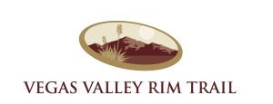 Vegas Valley Rim Trail